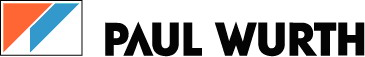 logo paulWurth